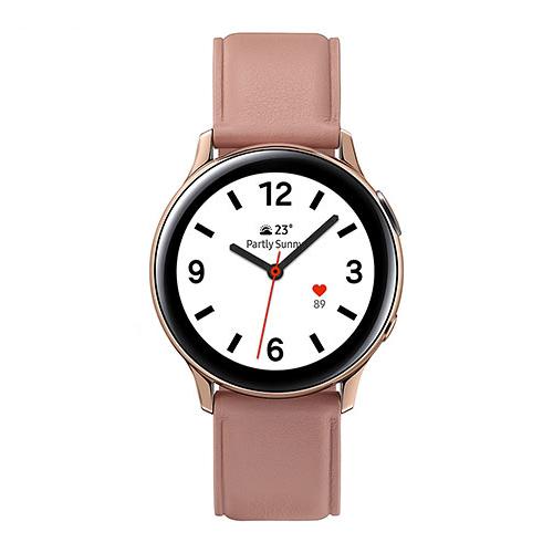 SAMSUNG Galaxy Watch Active2 44mm tartozékok