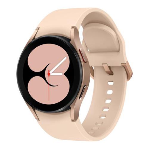 SAMSUNG Galaxy Watch4 40mm (SM-R860) tartozékok