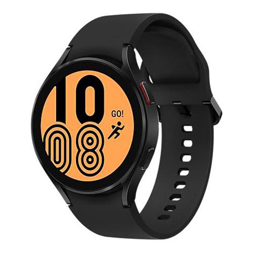SAMSUNG Galaxy Watch4 44mm (SM-R870) tartozékok