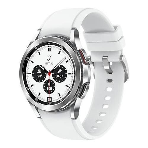 SAMSUNG Galaxy Watch4 Classic 42mm (SM-R880) tartozékok