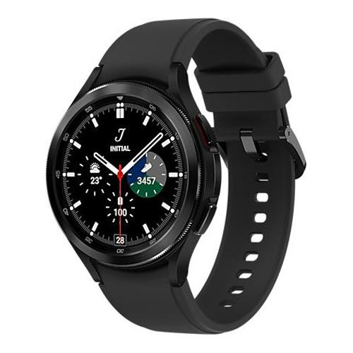 SAMSUNG Galaxy Watch4 Classic 46mm (SM-R890) tartozékok