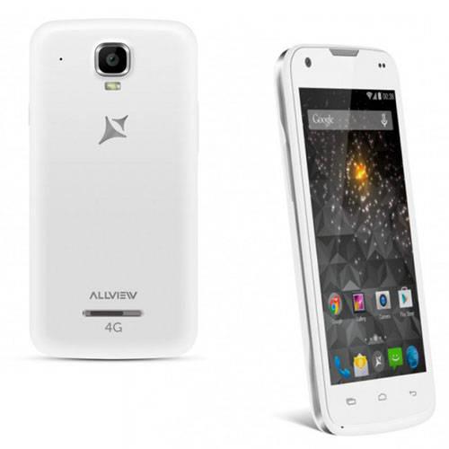 Allview C6 Quad 4G