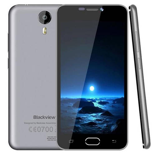 Blackview BV2000