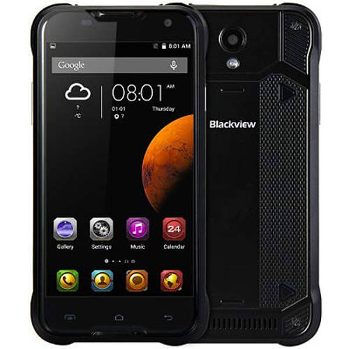 Blackview BV5000