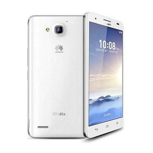 HUAWEI Ascend G750 (Honor 3X)