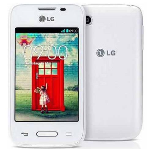 LG D150 L35