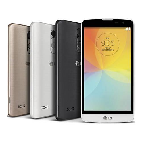 LG D331 L Bello