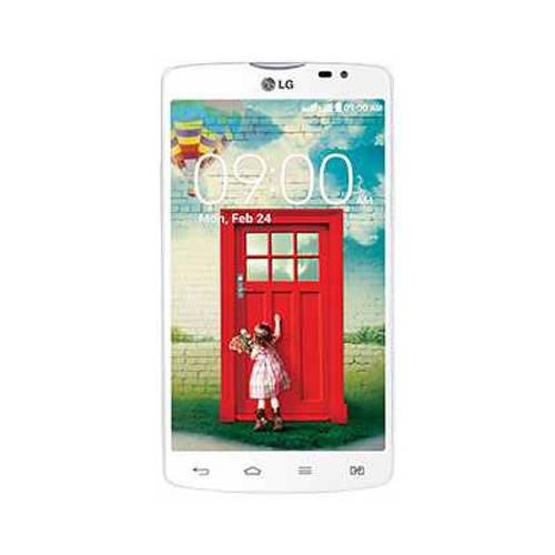 LG D370 L80
