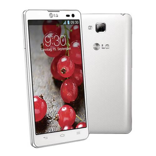 LG D605 Optimus L9 II.