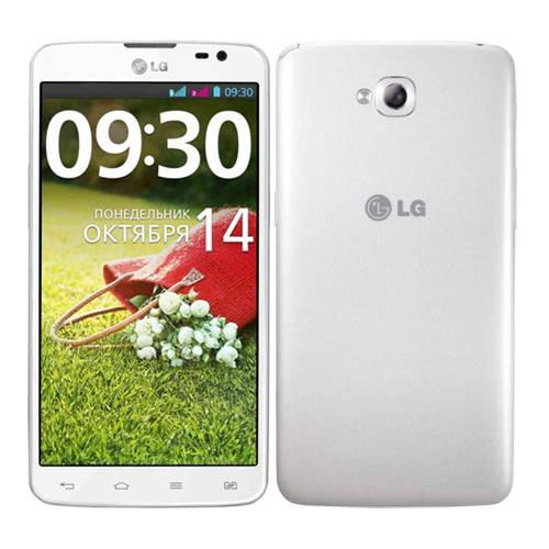LG D686 G Pro Lite Dual