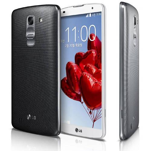 LG D837 G Pro 2
