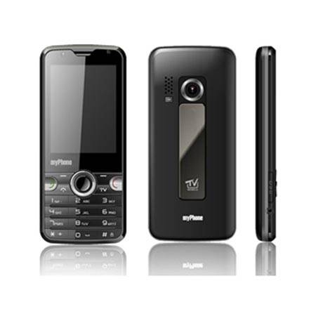 MYPHONE 8920 TV Mark PRO