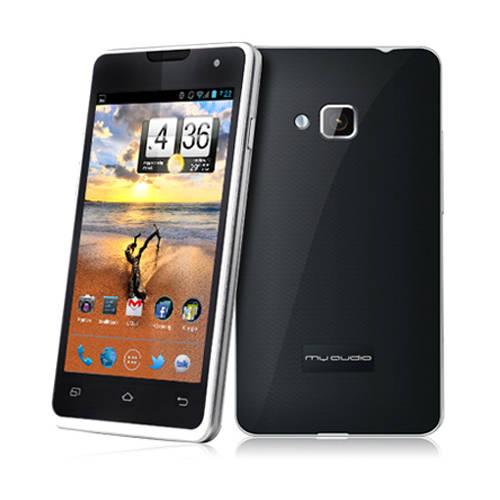 Myaudio Phone Series Q404