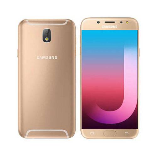 SAMSUNG Galaxy J7 Pro (2017)