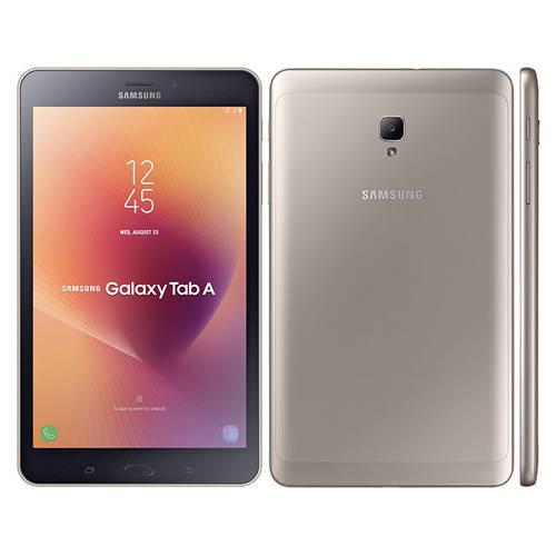 SAMSUNG SM-T385 Galaxy Tab A 8.0 (2017) (4G/LTE) tartozékok