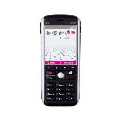 T-Mobile SDA (HTC Sonata)