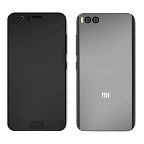 Xiaomi Mi 6 Plus