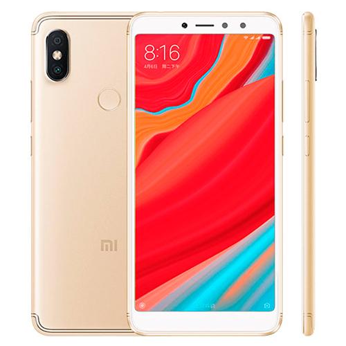 Ismerjük meg - Xiaomi Redmi Y2