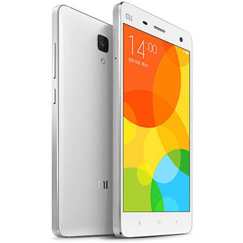 Xiaomi MI-4 LTE