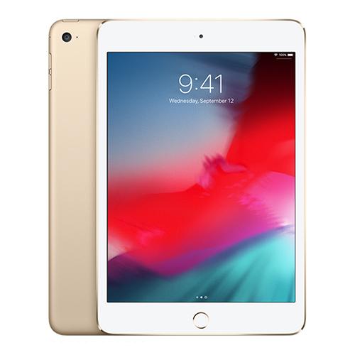 Ismerjük meg - Apple iPad mini (2019)