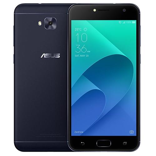 Ismerjük meg - ASUS Zenfone 4 Selfie Lite (ZB553KL)