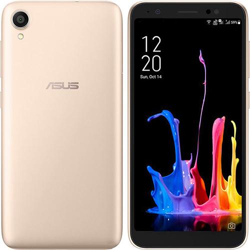 Ismerjük meg - ASUS ZenFone Lite (L1) (ZA551KL)