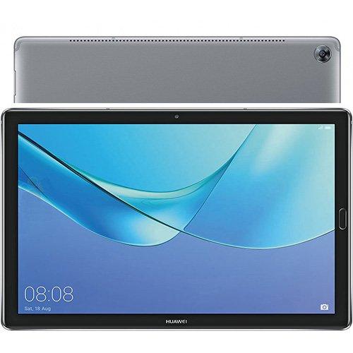 Ismerjük meg - Huawei MediaPad M5 10 Pro (2018)