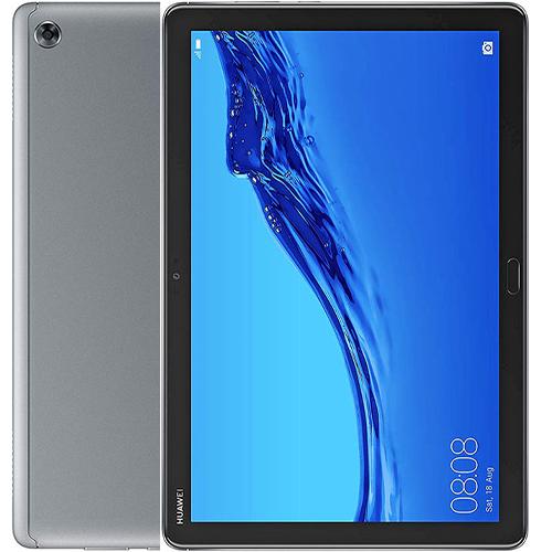 Ismerjük meg - HUAWEI MediaPad M5 Lite 10
