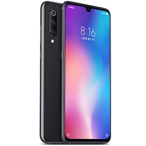 Ismerjük meg - Xiaomi Mi 9