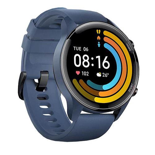 Xiaomi Mi Watch Revolve Active (XMWTCL02) tartozékok