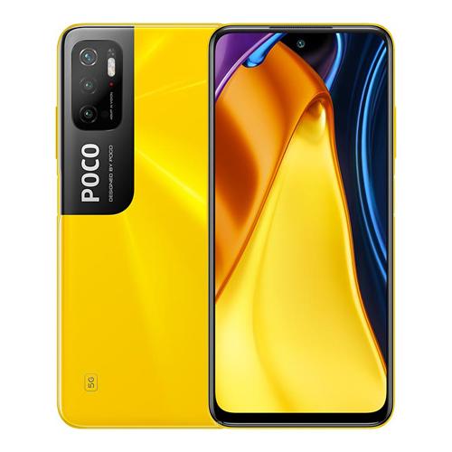 Ismerjük meg - Xiaomi Poco M3 Pro 5G
