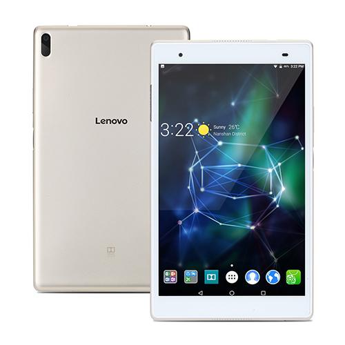 Ismerjük meg - Lenovo Xiaoxin (TB-8804F)