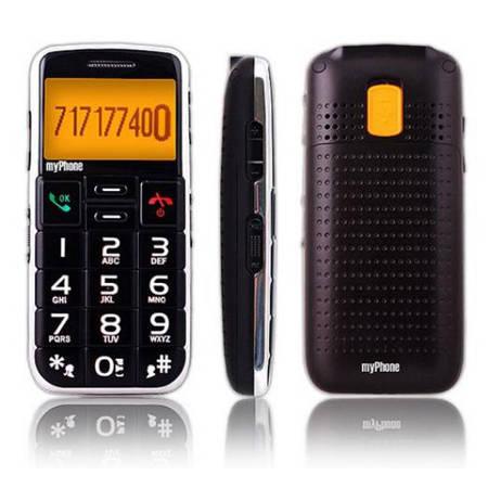 MYPHONE 1060