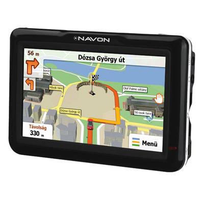 Navon N560