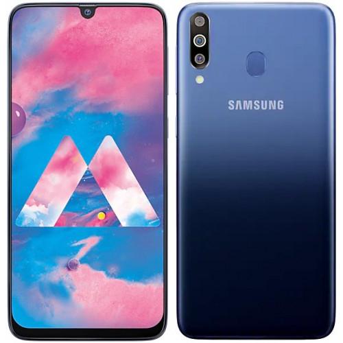 Ismerjük meg - SAMSUNG Galaxy A40s