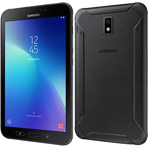 Ismerjük meg - SAMSUNG Galaxy Tab Active 2 8.0 (SM-T395)
