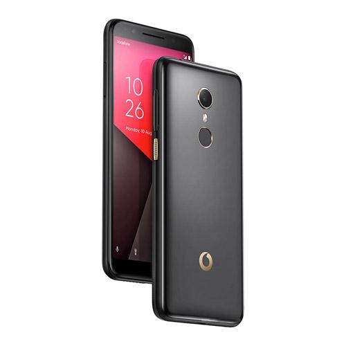 Ismerjük meg - Vodafone Smart N9