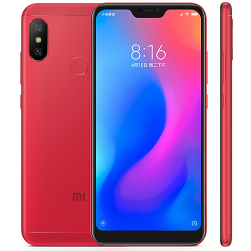 Ismerjük meg - Xiaomi Mi A2 Lite