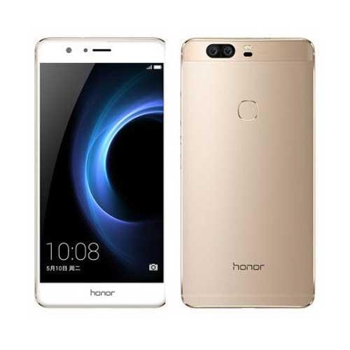 Huawei Honor V8 - Nagy sebességű két kamerás csúcs készülék