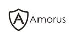 AMORUS tartozékok, termékek