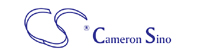 CAMERON SINO tartozékok, termékek