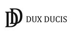 További DUX DUCIS termékek