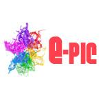 E-PIC tartozékok, termékek