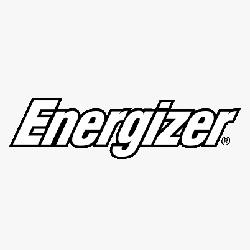 ENERGIZER tartozékok, termékek
