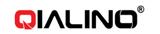 QIALINO tartozékok, termékek