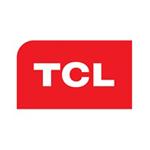 TCL tartozékok, termékek