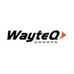 WAYTEQ tartozékok, termékek