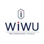 WIWU tartozékok, termékek