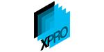 XPRO tartozékok, termékek
