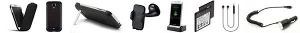 Mobil �sz Shop - A mobiltelefon tartoz�k �ruh�z